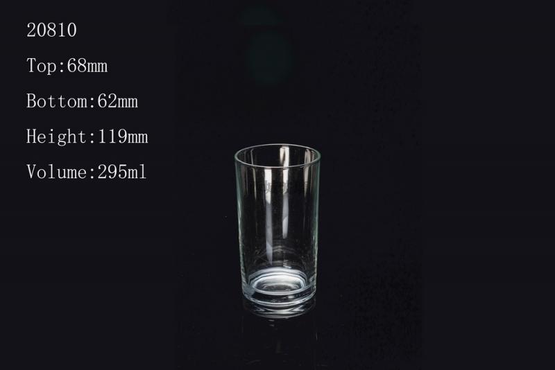 在购买玻璃杯时,我们应该首先知道这一点呢?
