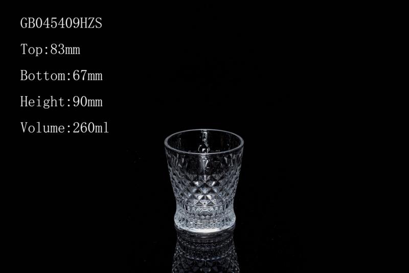 哪种水杯比较好