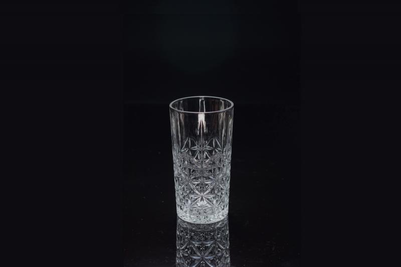 什么样的玻璃杯材质有哪些好?又分为哪几种?
